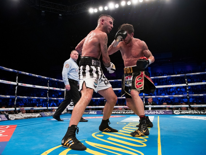 ritson-davies-fight (9)