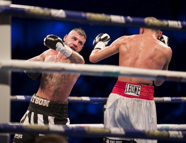 ritson-patera-fight (1)