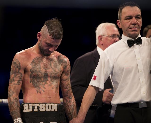 ritson-patera-fight (2)