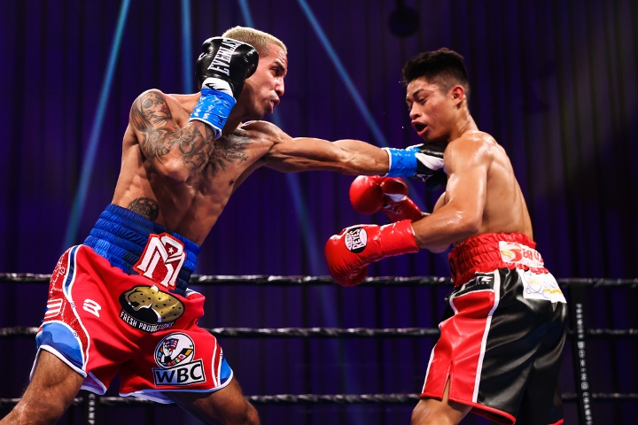 rodriguez-gaballo-fight (17)