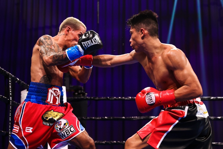 rodriguez-gaballo-fight (21)