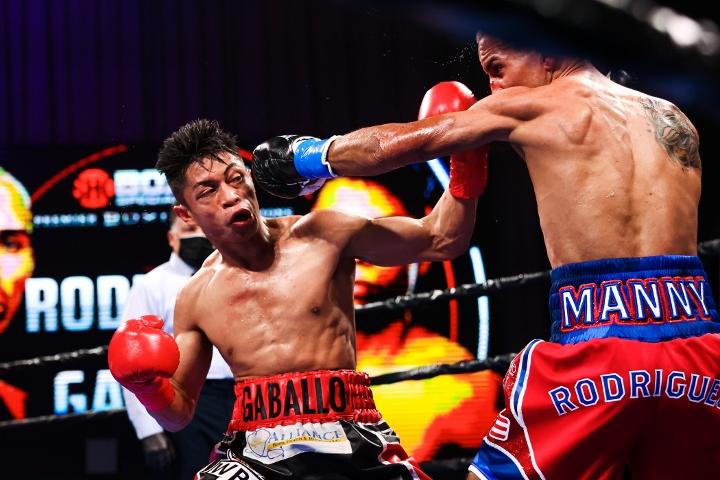 rodriguez-gaballo-fight (22)