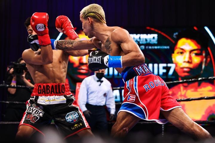 rodriguez-gaballo-fight (3)