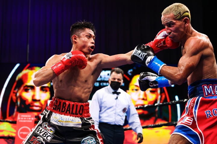 rodriguez-gaballo-fight (30)