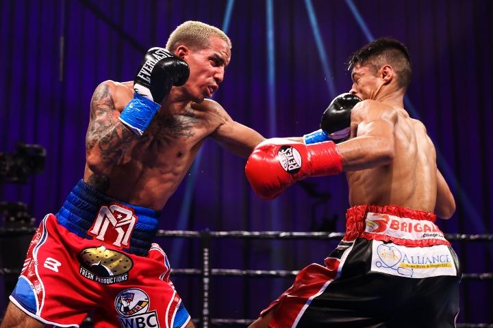 rodriguez-gaballo-fight (9)