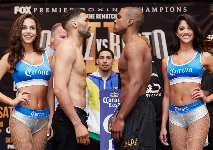 rodriguez-williams-weigh-in (3)