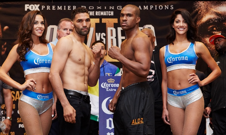 rodriguez-williams-weigh-in (4)