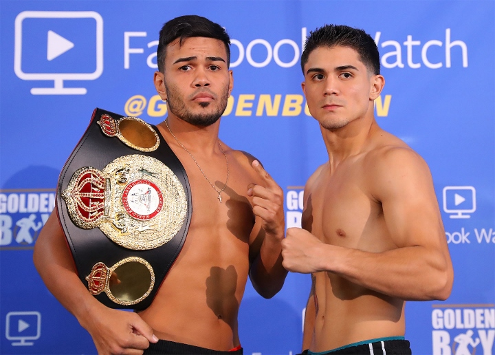 rojas-diaz-weights (3)