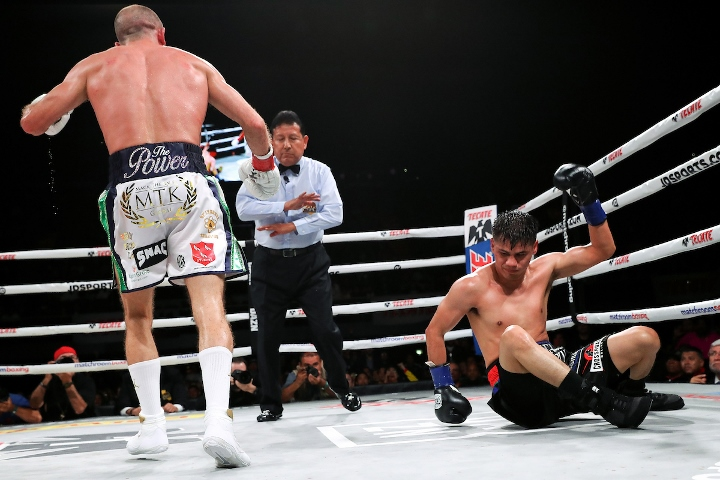 roman-doheny-fight (19)