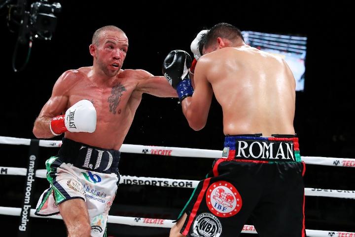 roman-doheny-fight (24)