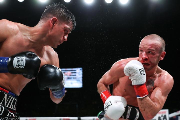 roman-doheny-fight (27)