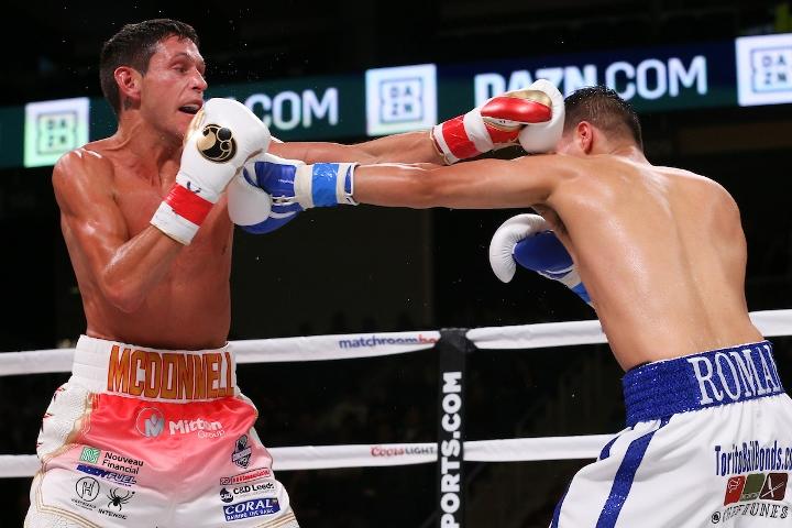 roman-mcdonnell-fight (10)