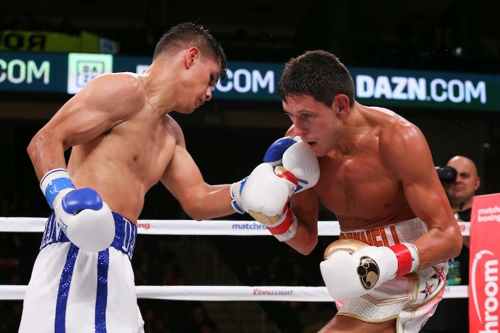 roman-mcdonnell-fight (12)