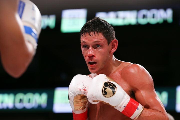 roman-mcdonnell-fight (13)