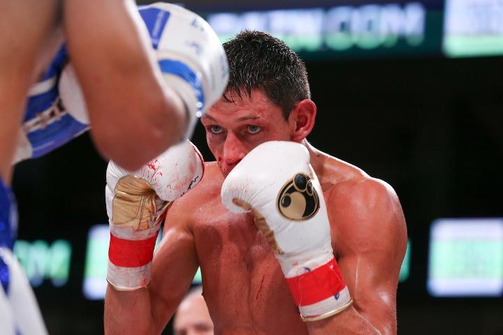 roman-mcdonnell-fight (14)