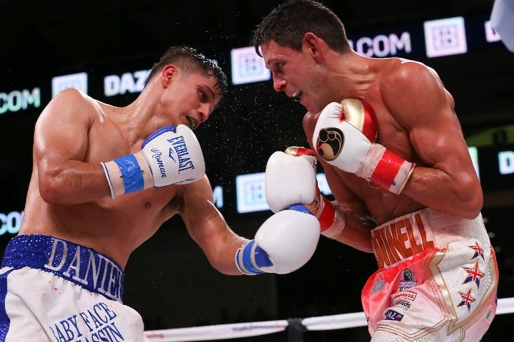 roman-mcdonnell-fight (16)
