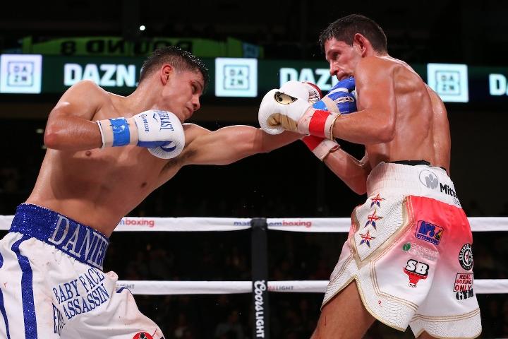 roman-mcdonnell-fight (17)