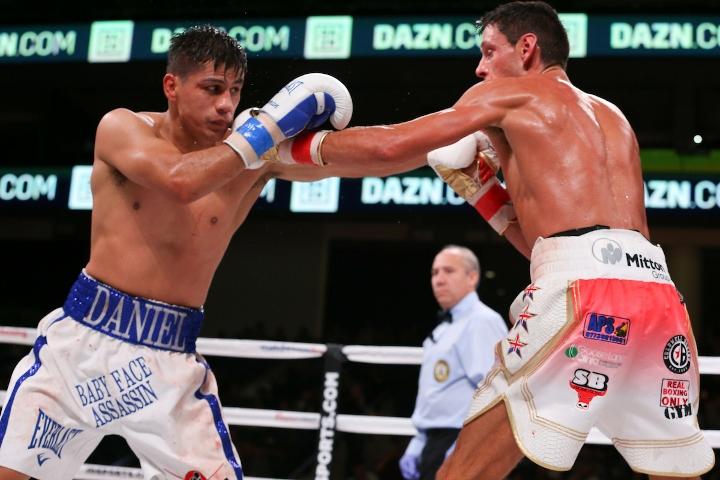 roman-mcdonnell-fight (19)