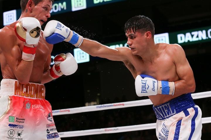roman-mcdonnell-fight (20)