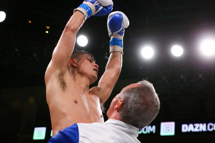 roman-mcdonnell-fight (22)