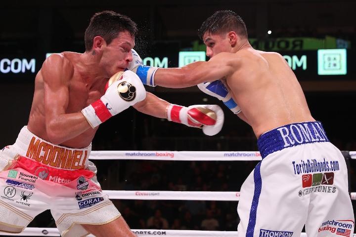 roman-mcdonnell-fight (23)