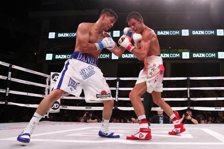 roman-mcdonnell-fight (24)