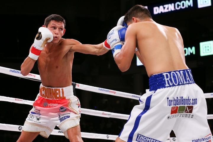 roman-mcdonnell-fight (4)