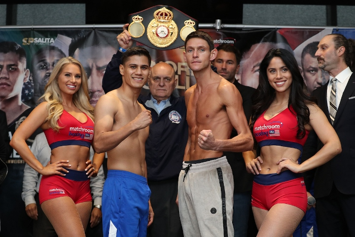 roman-mcdonnell-weights (6)