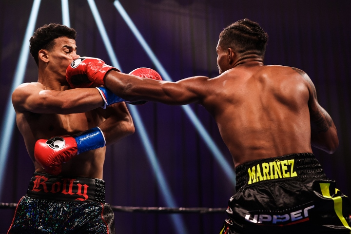 romero-marinez-fight (19)