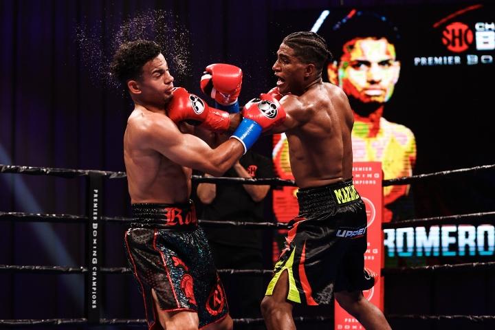 romero-marinez-fight (24)