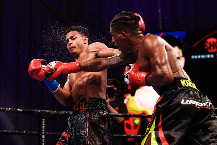 romero-marinez-fight (32)
