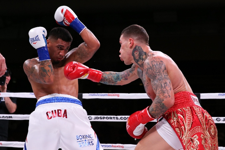 rosado-arias-fight (13)