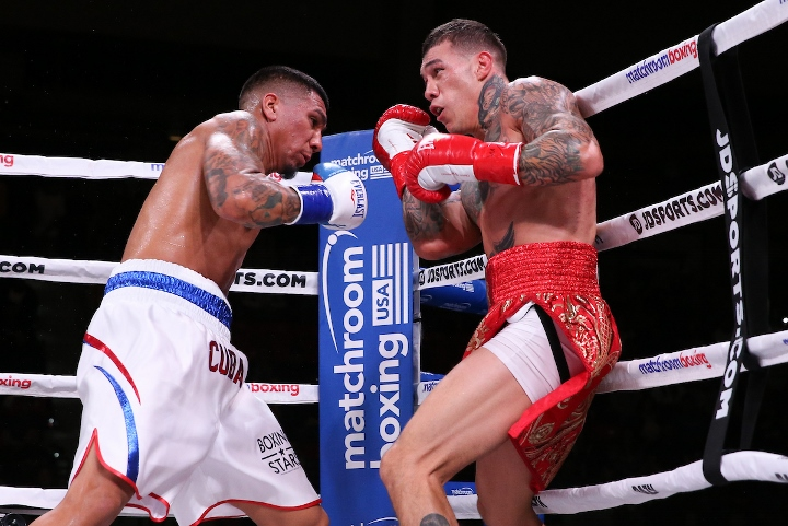 rosado-arias-fight (14)