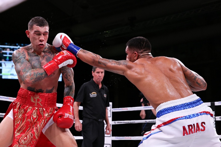 rosado-arias-fight (15)