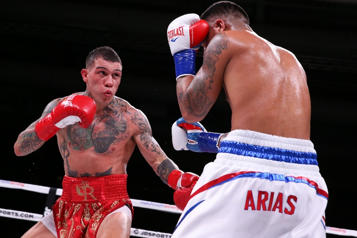 rosado-arias-fight (23)