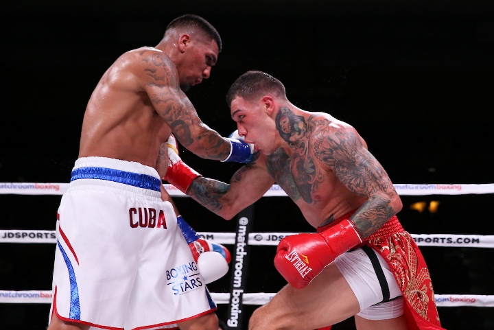 rosado-arias-fight (35)