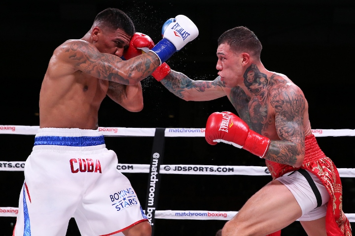 rosado-arias-fight (36)