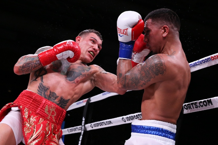 rosado-arias-fight (38)