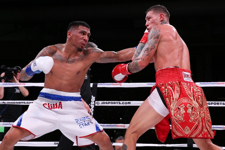 rosado-arias-fight (41)