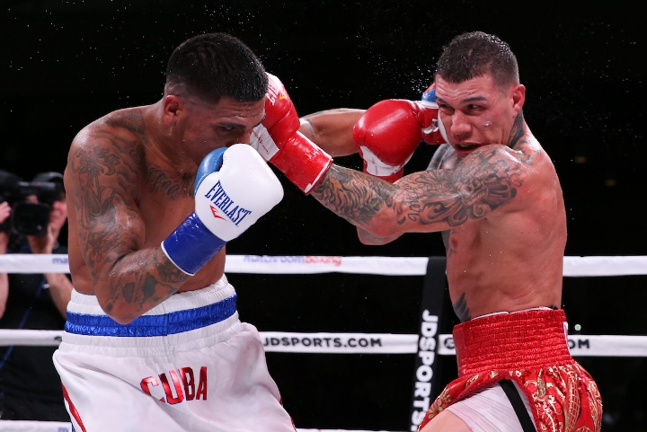 rosado-arias-fight (42)