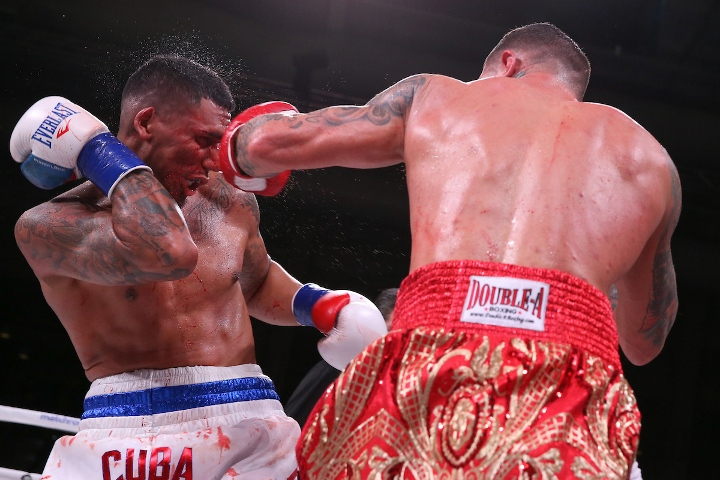 rosado-arias-fight (44)