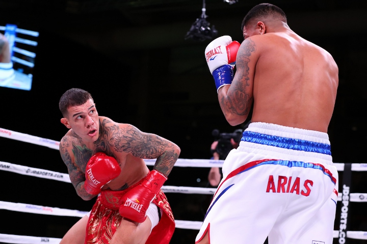 rosado-arias-fight (6)