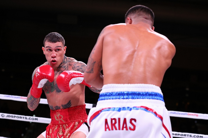 rosado-arias-fight (8)