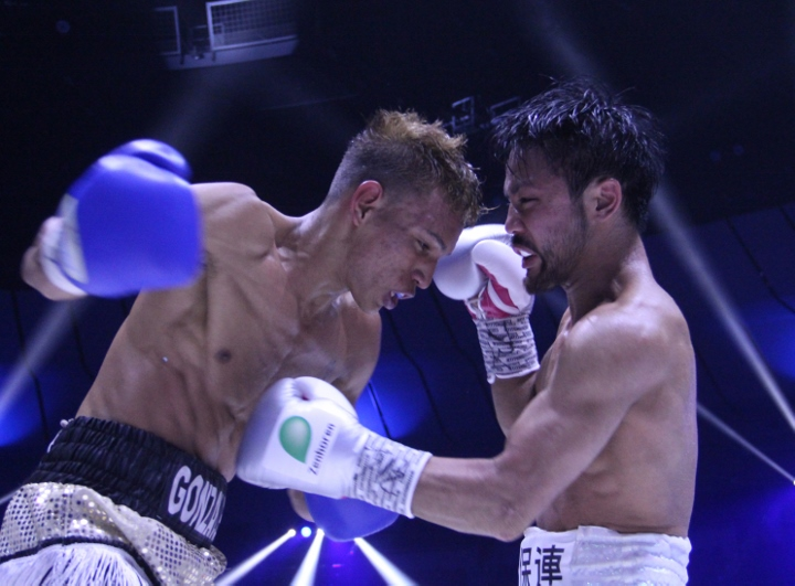 rosales-higa-fight (17)