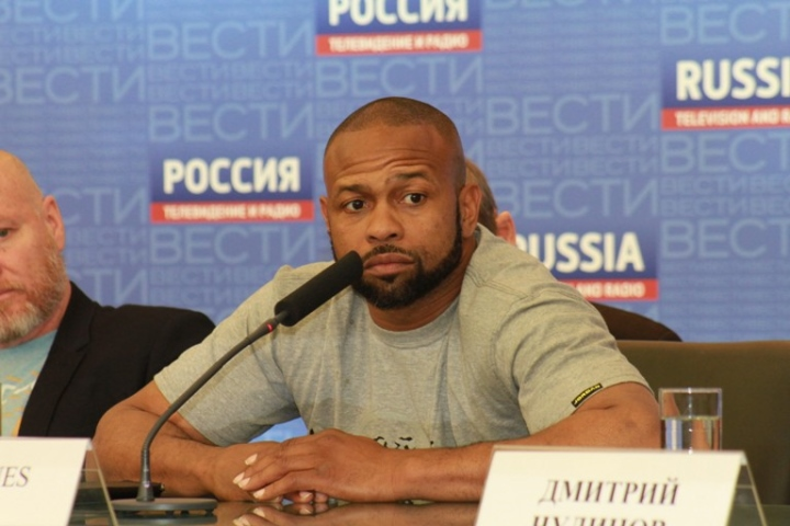 roy jones jr russia (3)