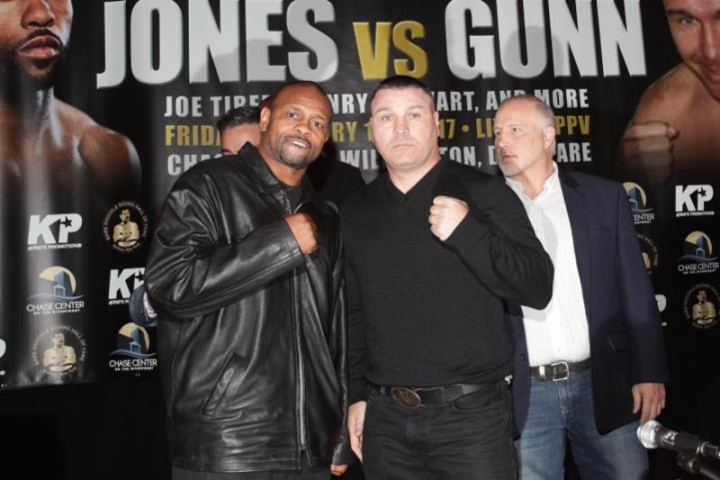 roy-jones-gunn