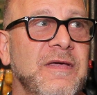 Lou DiBella Willing To Pay Price For Boxing In New York - For Now
