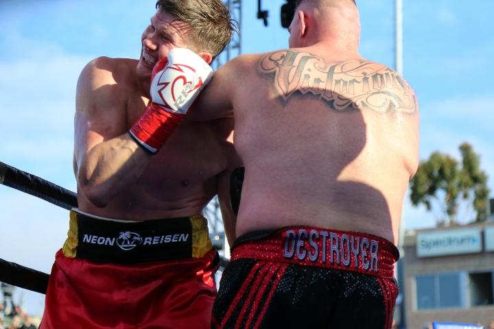 ruiz-dimitrenko-fight (13)
