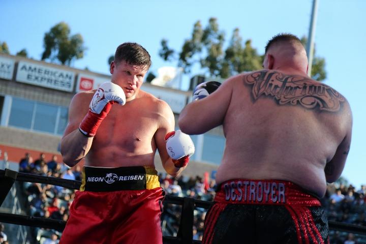 ruiz-dimitrenko-fight (14)