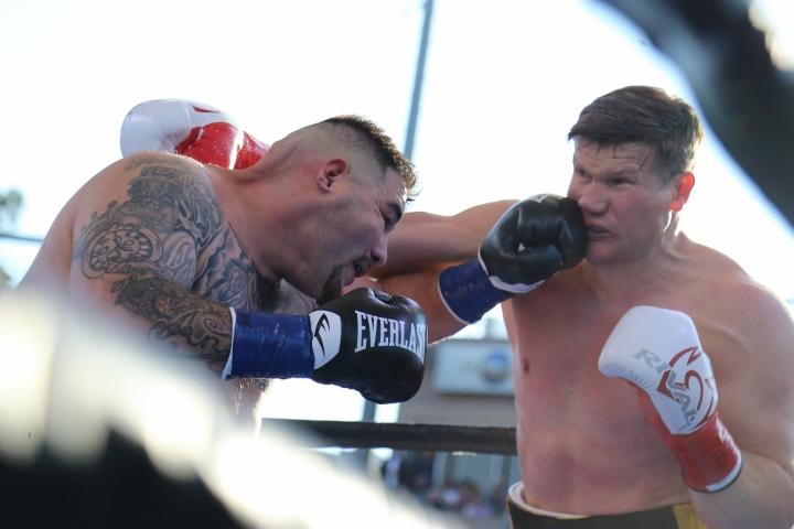ruiz-dimitrenko-fight (19)